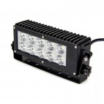 Mega_7.5inch_30w_Flood_Light_Bar_1__
