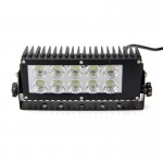 Mega_7.5inch_30w_Flood_Light_Bar_2